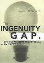 INGENUITY GAP, THE