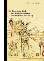 On Becoming God