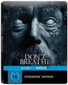 Don't Breathe (Blu-ray in Steelbook)
