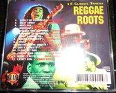 Bob Marley - King of Reggae