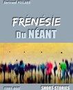 Omslag FRENESIE DU NEANT