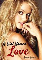 A Girl Named Love