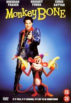 Speelfilm - Monkey Bone