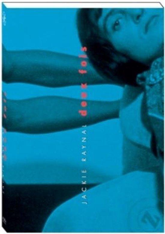Cover van de film 'Star'