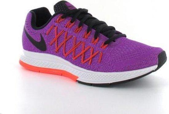 Nike - Womens Air Zoom Pegasus 32 - Dames - maat 38.5