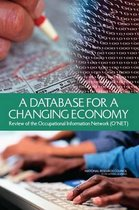A Database for a Changing Economy