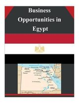 Business Opportunities in Egypt