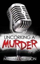 Uncorking a Murder
