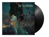 The Sea Within (LP+CD)