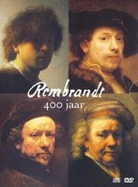 Rembrandt The Master