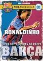 FC Barcelona 1 - Ronaldinho