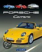 Geranova/Bruckmann Porsche Carrera