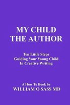 My Child the Author