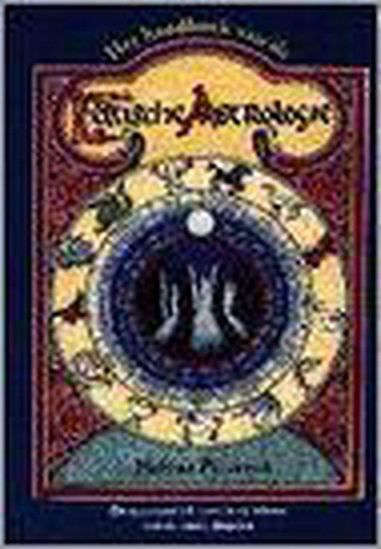 Handboek keltische astrologie - Paterson |
