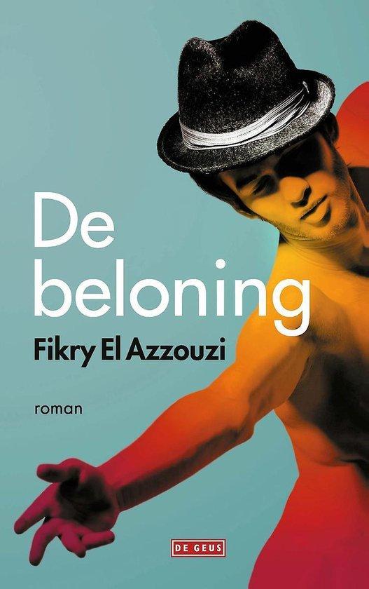 De beloning - Fikry El Azzouzi |
