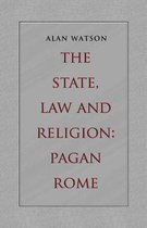 The State, Law and Religion