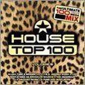 House Top 100, Vol. 9