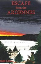 Escape From The Ardennes