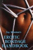 Erotic Bondage Book