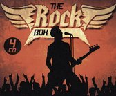 The Rock Box