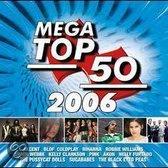 Mega Top 50 2006