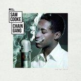 Chain Gang- Music Legends Serie (LP)