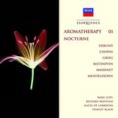 Aromatherapy 01 - Nocturne