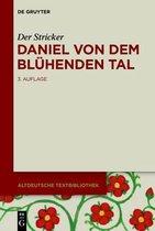 Daniel Von Dem Bl henden Tal