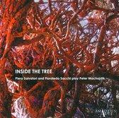 Peter Machajdik: Inside the Tree
