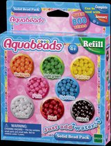 Aquabeads parelpakket  - Hobbypakket