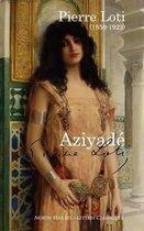 Aziyad (Texte Int gral)