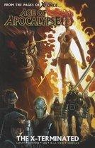 Age Of Apocalypse - Vol. 1
