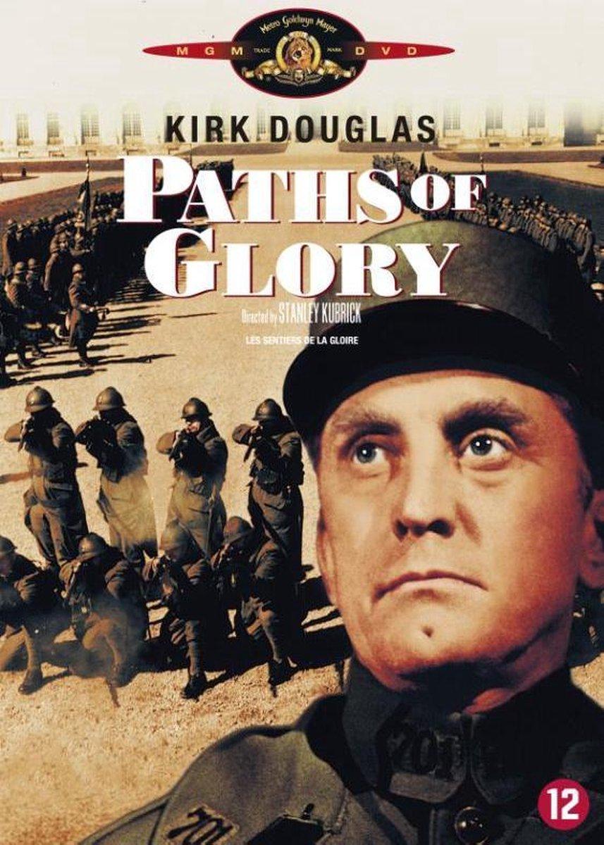 Paths Of Glory - Fox