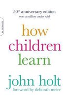 How Children Learn, 50th anniversary edition