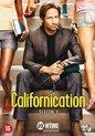 Californication - Seizoen 3