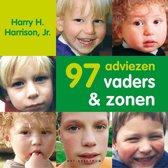 97 adviezen / Vaders & Zonen