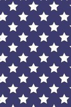 Patriotic Pattern - United States Of America 12