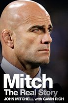 Mitch – The Real Story