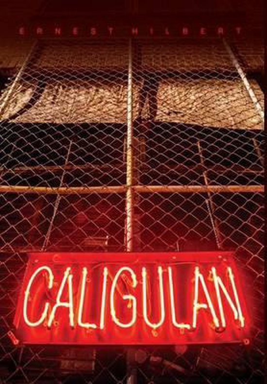 Caligulan