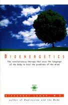 Bioenergetics