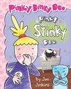 Pinky Dinky Doo: Pinky Stinky Doo