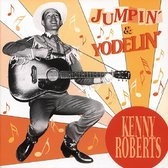 Jumpin' & Yodelin'
