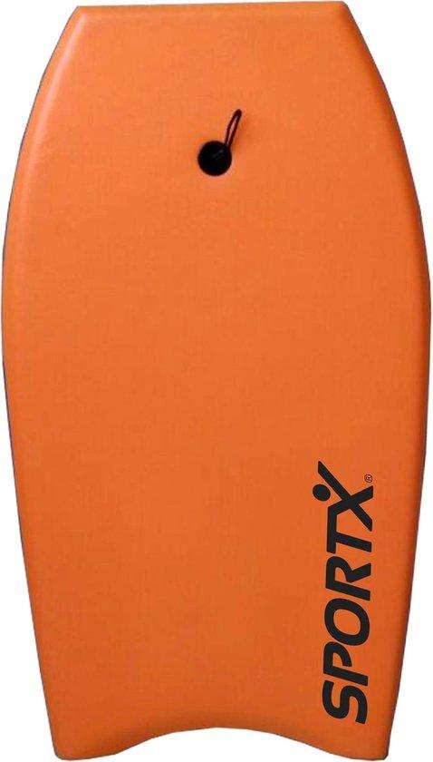SportX Bodyboard Xpe 83cm