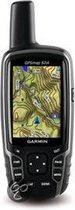 Garmin GPS Map 62st - Wandelnavigatie - 2.6 inch scherm