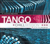 Tango Chill Sessions