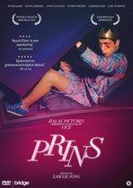 Speelfilm - Prins