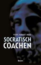 PM-reeks  -   Socratisch coachen