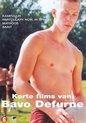 Bavo Defurne - Korte Films Van