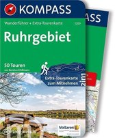 WF5200 Ruhrgebiet Kompass