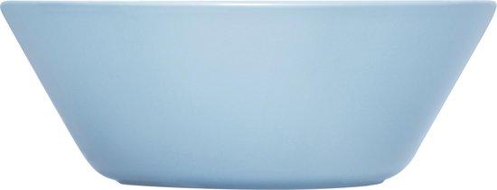 Iittala Teema Schaal - 15 cm - Lichtblauw